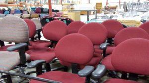Dịch vụ giặt ghế ở bình dương, HCM, ĐN